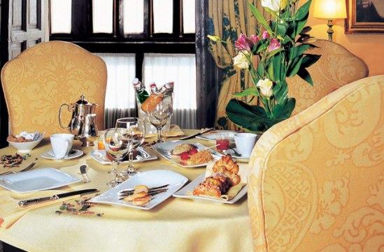 accommodation.El-Bulli-Hotel-Hacienda-Benazuza-2862